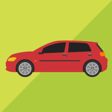 Traders Car Insurance Explained