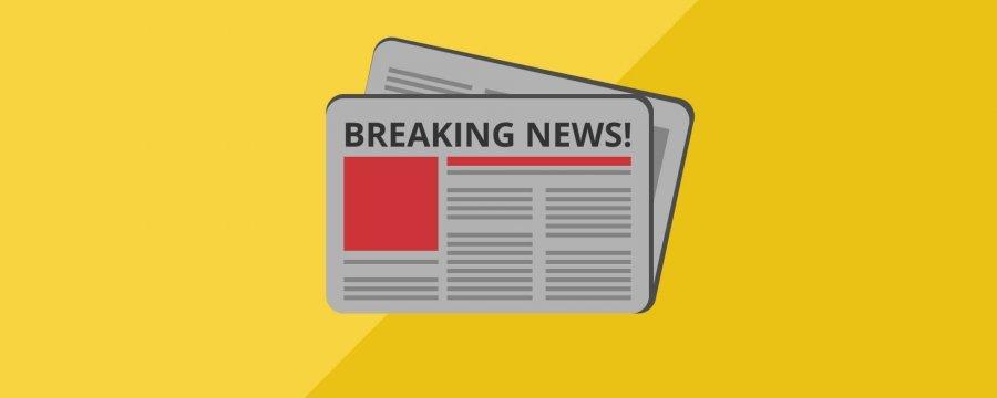 motor trade insurance news