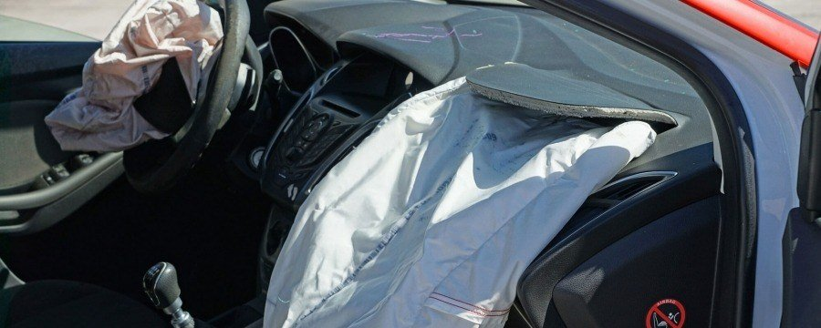 how to build up no claims discount on your motor trade insurance policy