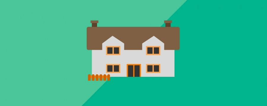 getting home insurance in the UK