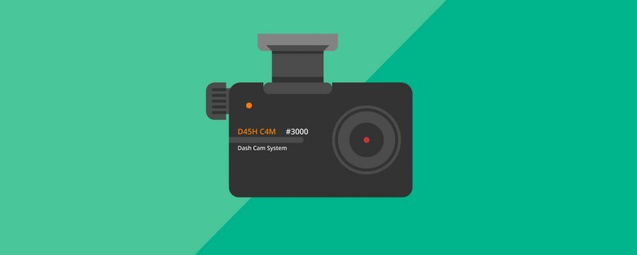 should i get a dash cam? insurance claim