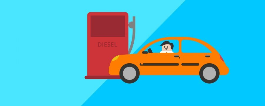 diesel car insurance news