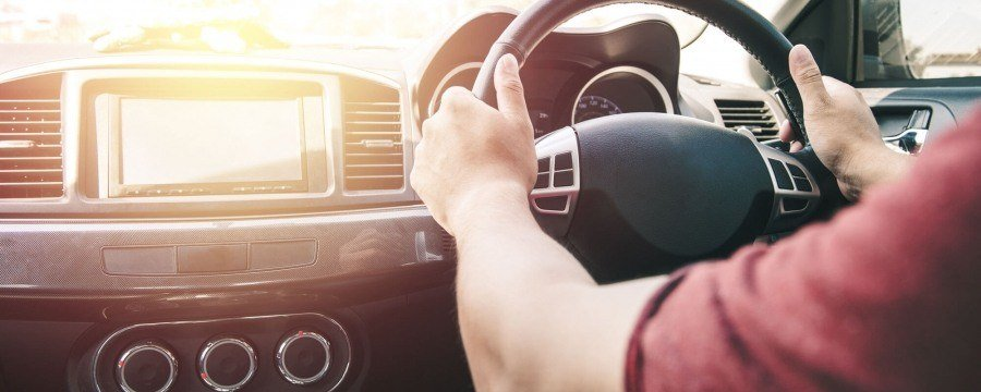 young driver insurance how to cut down your miles