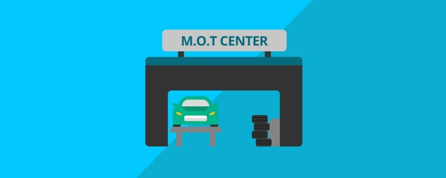 MOT News DSVA Customer Service changes