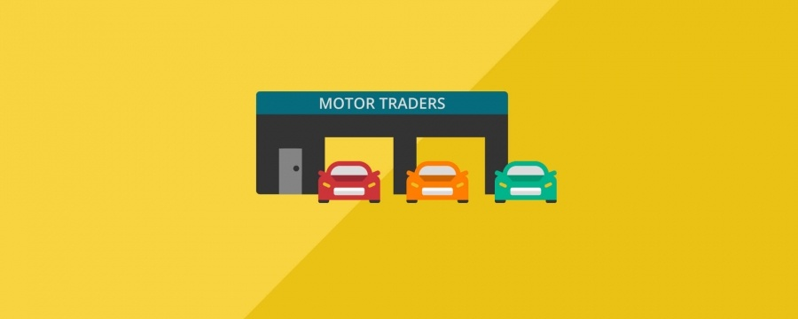 car sales insurance