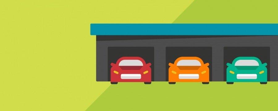 Motor Trade Combined Insurance Claim