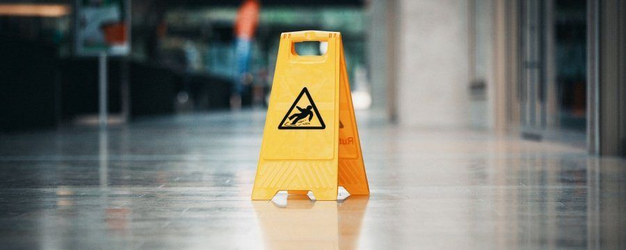 public liability insurance important information