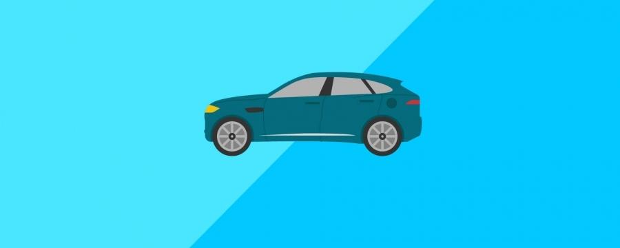 Car PCP